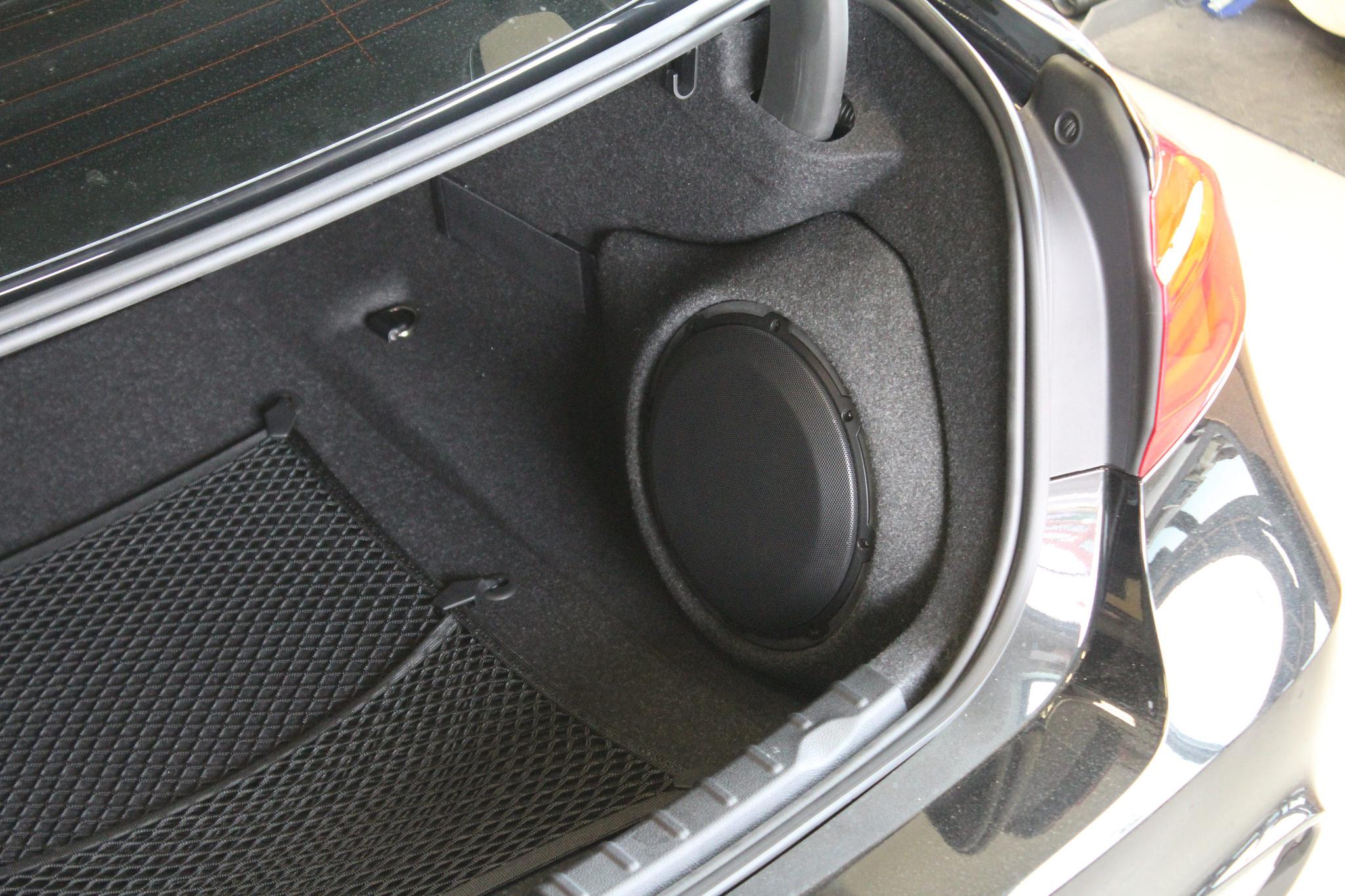 Velodyne Subwoofer Wiring Diagram Explained Diagrams Jl Audio W3 Scion Xb Enclosure Ultra Auto Sound Page Crutchfield