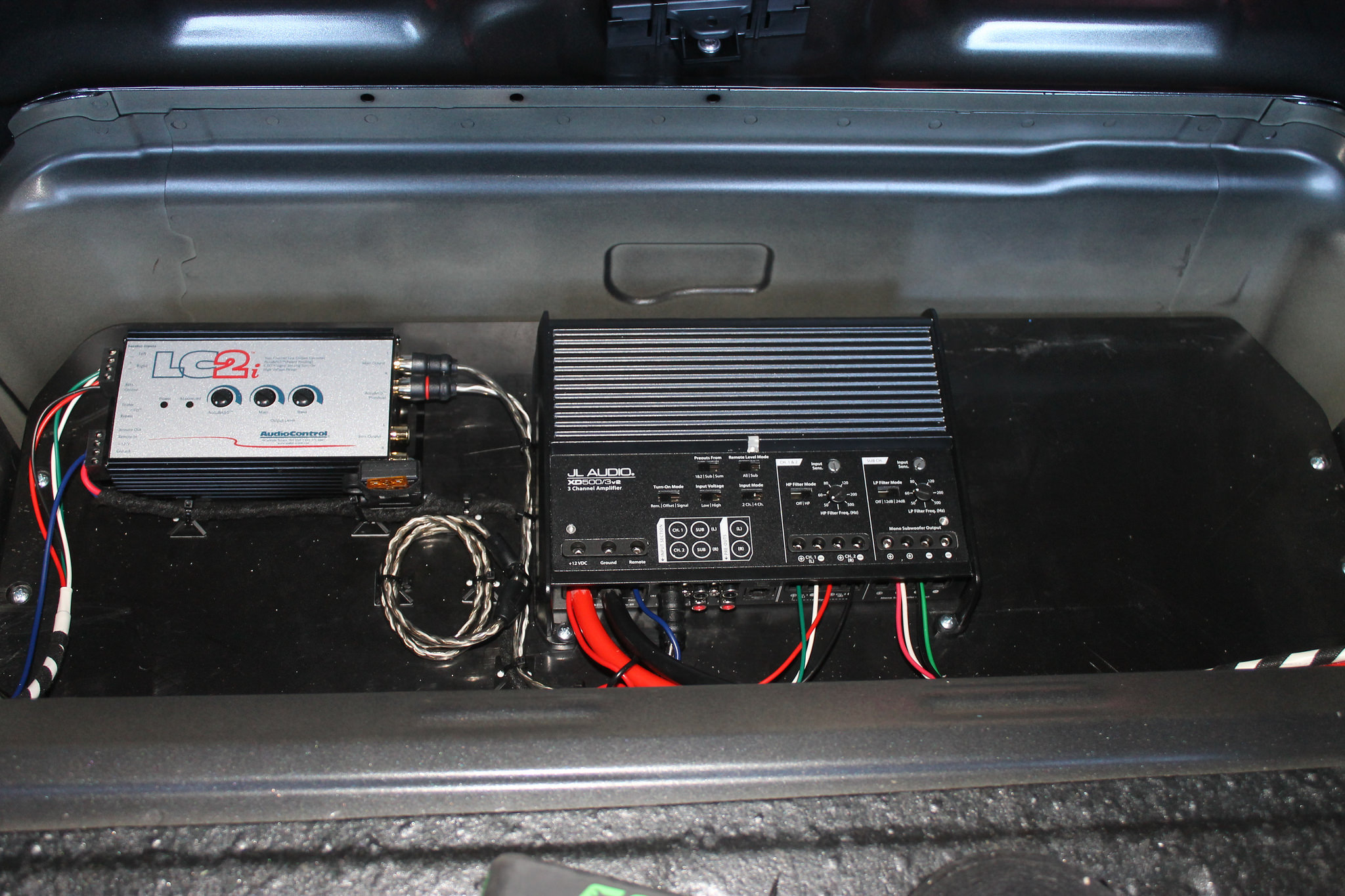 Mazda Cx In Dash Car Dvd Player as well Cart in addition Custom Panel For Rigid Light Switches besides Toyota Yaris In Dash Audio also F X Fb L Rack. on car audio systems installation